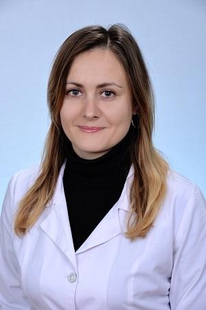 врач дерматолог в новороссийске